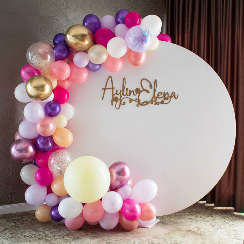 Pachet-Basic---Balloon-Events