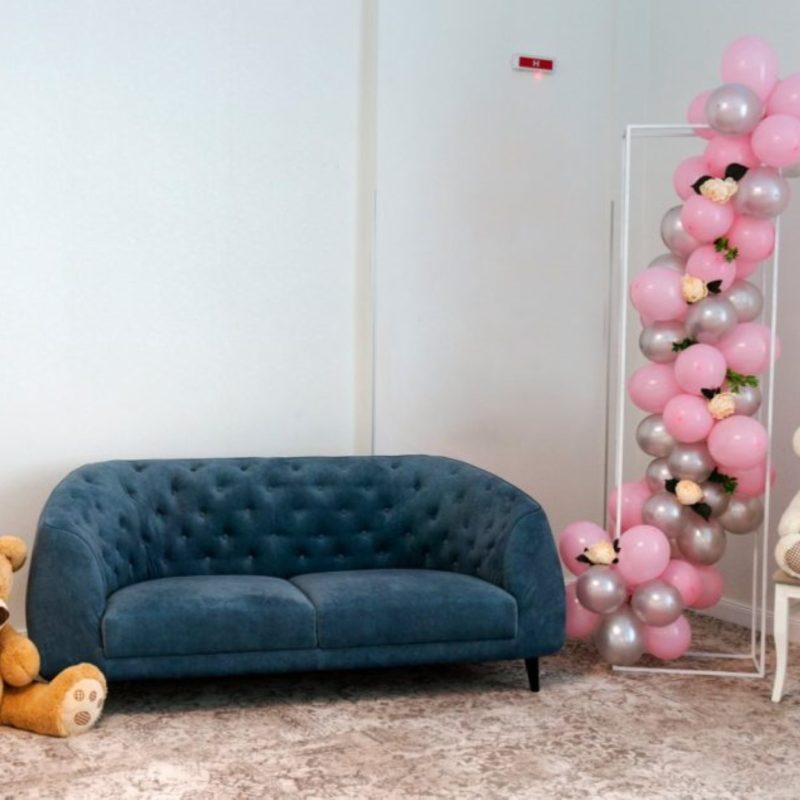 Solay-Oradea-BalloonEvents--1024x635 (Large)
